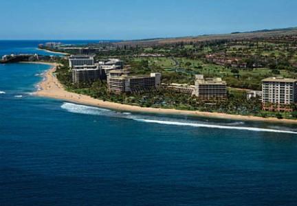 Maui-Ocean-Club-Lahaina-and-Napili-Towers32