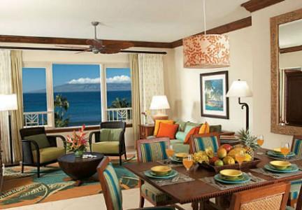Maui-Ocean-Club-Lahaina-and-Napili-Towers34