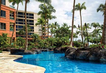 Maui-Ocean-Club-Lahaina-and-Napili-Towers45