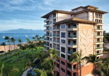 Maui-Ocean-Club-Lahaina-and-Napili-Towers53