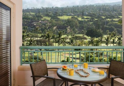 Maui-Ocean-Club-Lahaina-and-Napili-Towers57