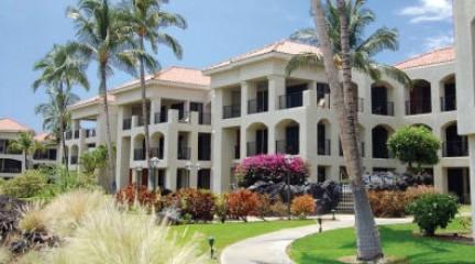 The-Bay-Club-at-Waikoloa-Beach01
