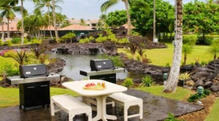 The-Bay-Club-at-Waikoloa-Beach08