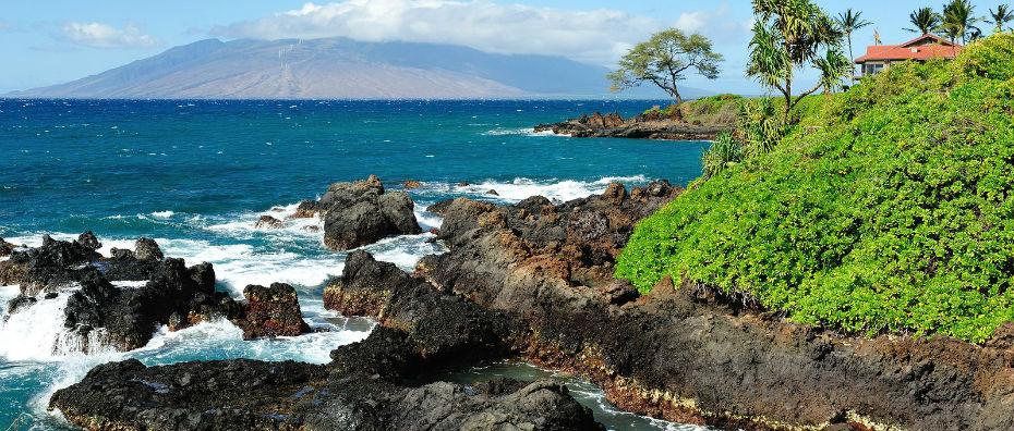w-Beautiful-Maui-Beach-Scene-31988459