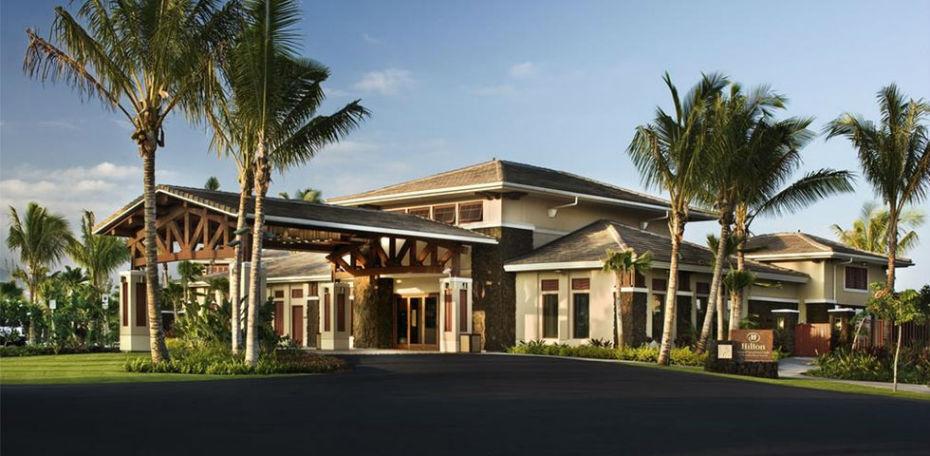 01Waikoloa-Beach-Resort