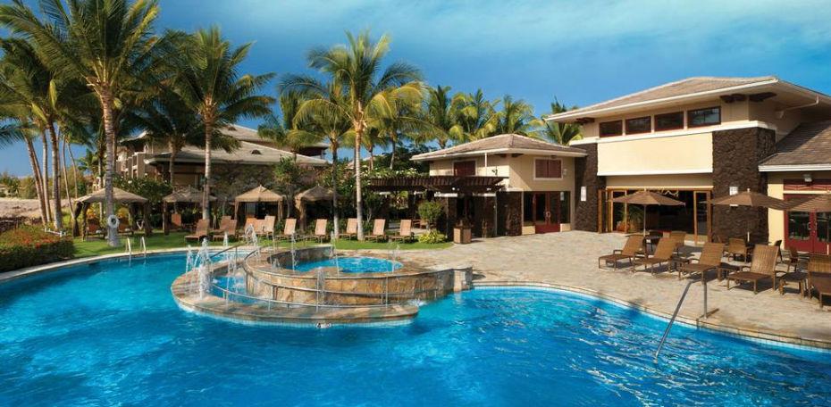 08Waikoloa-Beach-Resort