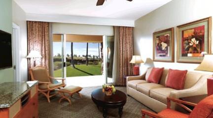 11-Waikoloa-Beach-Resort