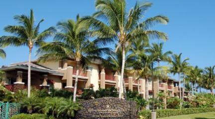 14-Waikoloa-Beach-Resort