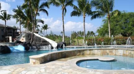 17-Waikoloa-Beach-Resort