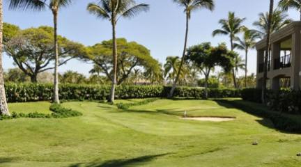 20-Waikoloa-Beach-Resort