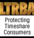 logo_LTRBA